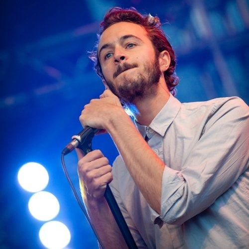 Tom Smith (Editors)