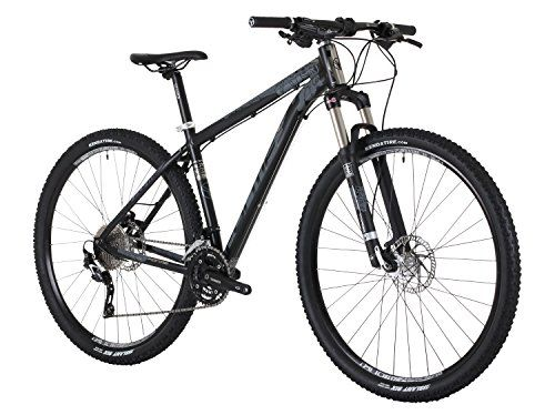 "2015 Forme Alport 200 29er 16"" Aluminium Mountain Bike  Price Β£700 http://www.uksportsoutdoors.com/product/falcon-mens-odyssey-comfort-bike-silverblue-12-years-19-inch-26-inch/"