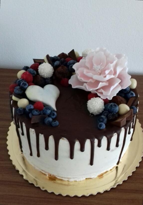 erwachsene creme frei nackt pic frau torte