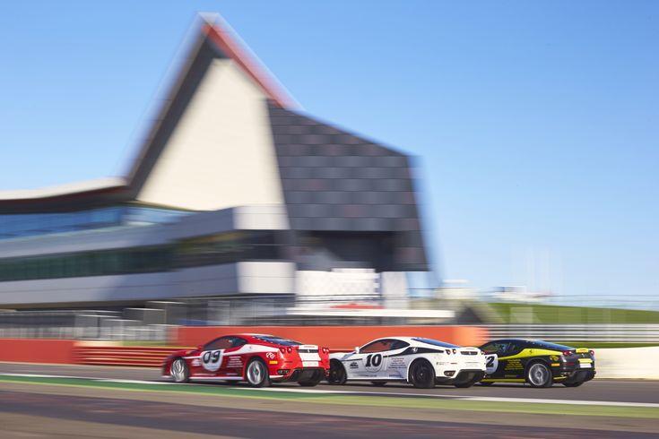 Ferrari F430 Coupe Driving Experience Supercar Driving Experience Ferrari Experience Driving Experience