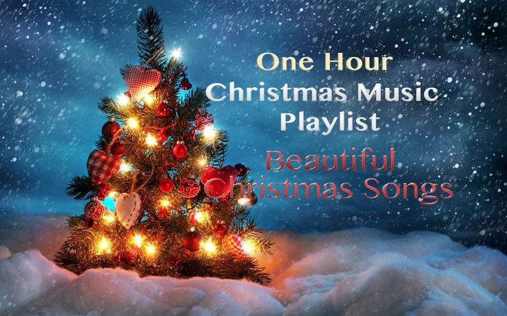 http://soundings.com/products-page-4/chant-vocals-music-by-instrumentation/christmas-music-box-set/ One hour...