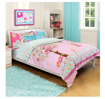 Kids Comforter Sets Twin Comforters Review Kids Twin Bed Sets Kids Twin Bed Sets