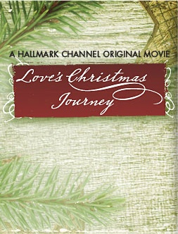 Love's Christmas Journey: Love Comes Softly Saga Vol. 11 - Christian Movie/Film on DVD. http://www.christianfilmdatabase.com/review/loves-christmas-journey-love-comes-softly-saga-vol-11/