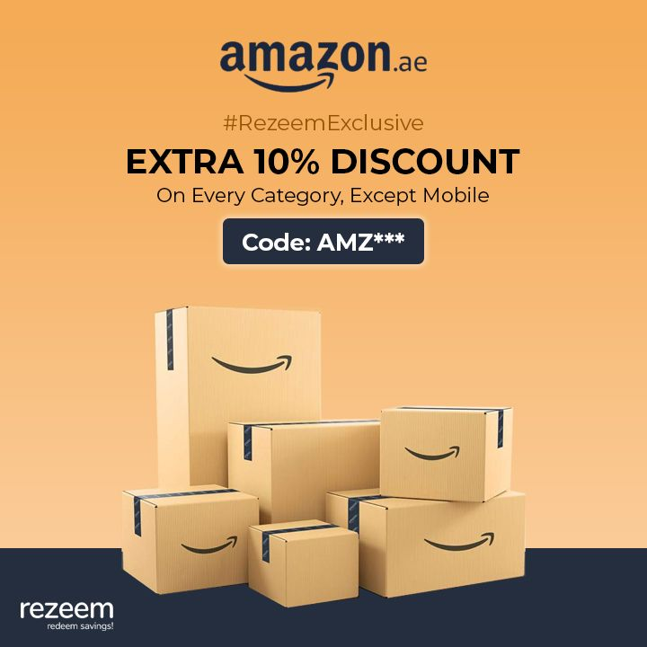 Get Extra 10 Discount On Every Category Except Mobiles Code Is