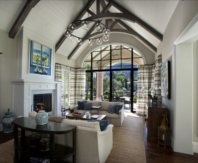 1824 Best Images About More Home Design On Pinterest House Tours House Of Turquoise And