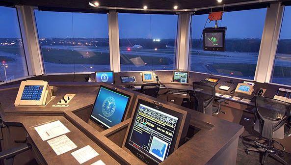 Control tower interior google search control tower for Interior design simulator