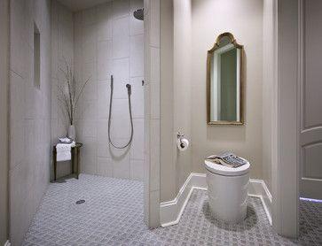 95 Best Bathroom Showers Images On Pinterest Bathroom Remodeling Room And Bathroom Ideas