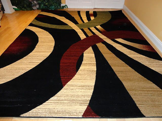 21 best Area Rugs images on Pinterest   Area rugs, Homes and Rugs