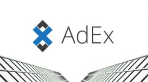 AdEx Partners with Ink to Deliver Targeted Advertising  Bitcoin Network News Charts Guides & Analysis