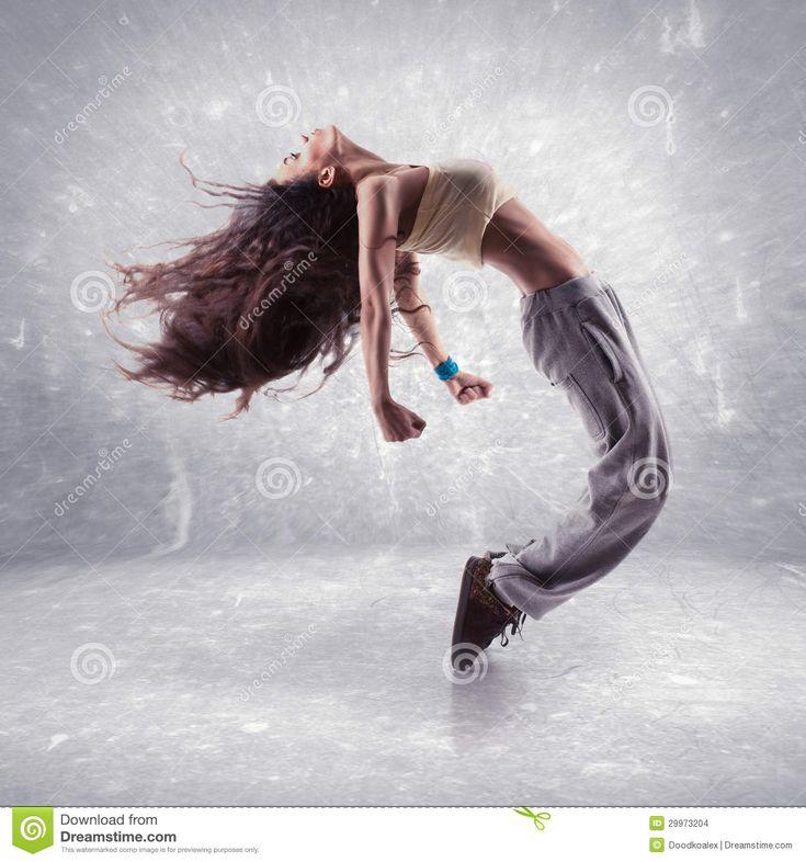 hip hop dust dance - Căutare Google