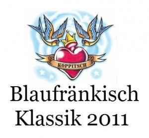 Bidynamisk BLAUFRÄNKISCH från Koppitsch http://vinambassadoren.se/blaufrankisch-utan-liknelser/