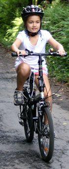 BALI'S COUNTRYSIDE CYCLING Tour