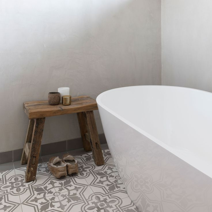 Strakke warme villa – Violier at home