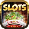 A Big Dice Sevens Casino - FREE SLOTS - Everton Rosa - http://themunsessiongt.com/a-big-dice-sevens-casino-free-slots-everton-rosa/
