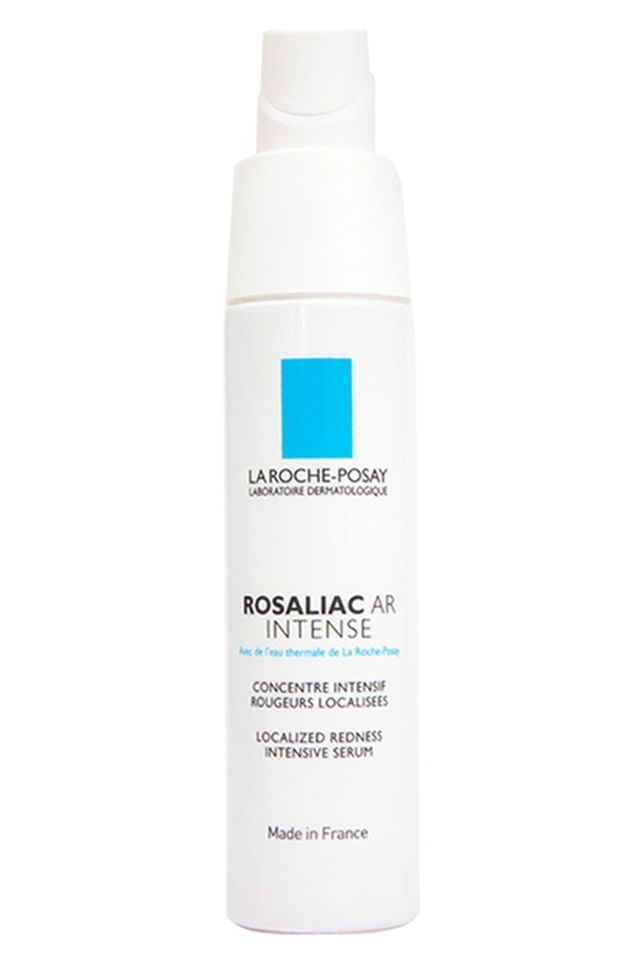 The 9 Best Rosacea Products That Actually Work Rosacea Skin Care Skin Care Treatments Rosacea Symptoms