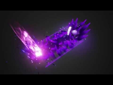 AryoJatiDarmawan VFX RiotPolycountArtContest Submission - YouTube