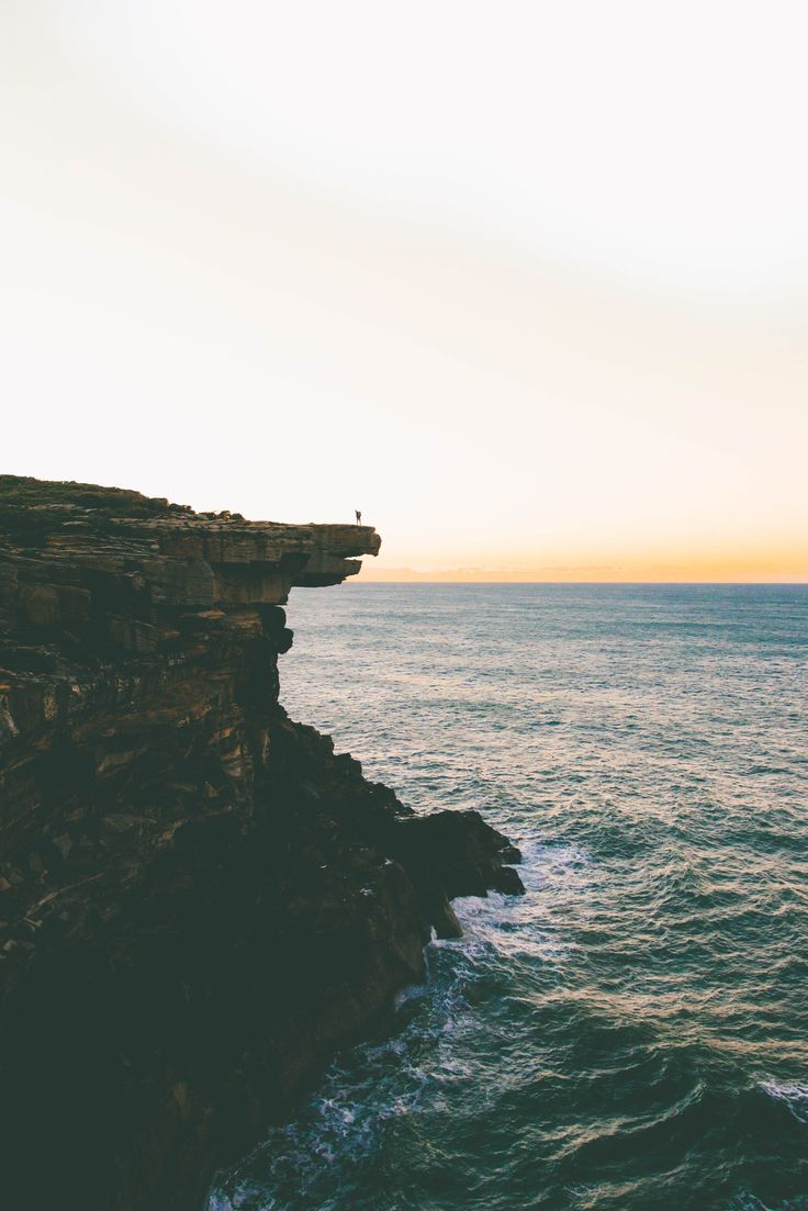 4 Of The Best Hikes In Sydney, New South Wales, Australia – Townske