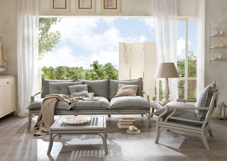 77 Best Sofa - Ellie Images On Pinterest | Armchairs, Canapés And