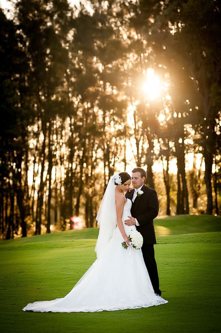wedding receptions gold coast qld%0A This Gold Coast Golf Course offers a Restaurant and Bar and also makes a  fine venue for Functions and Weddings
