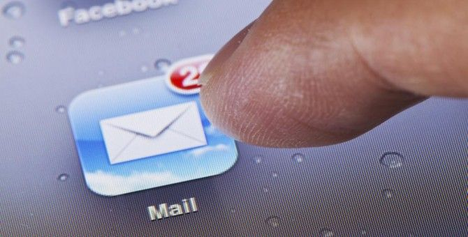Tips to Get Your Emails Noticed and Opened #6