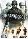 COMPANY OF HEROES PC - Metacritc