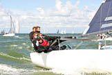 Melges 24 EM 2013 RYC Hollandia Medemblik