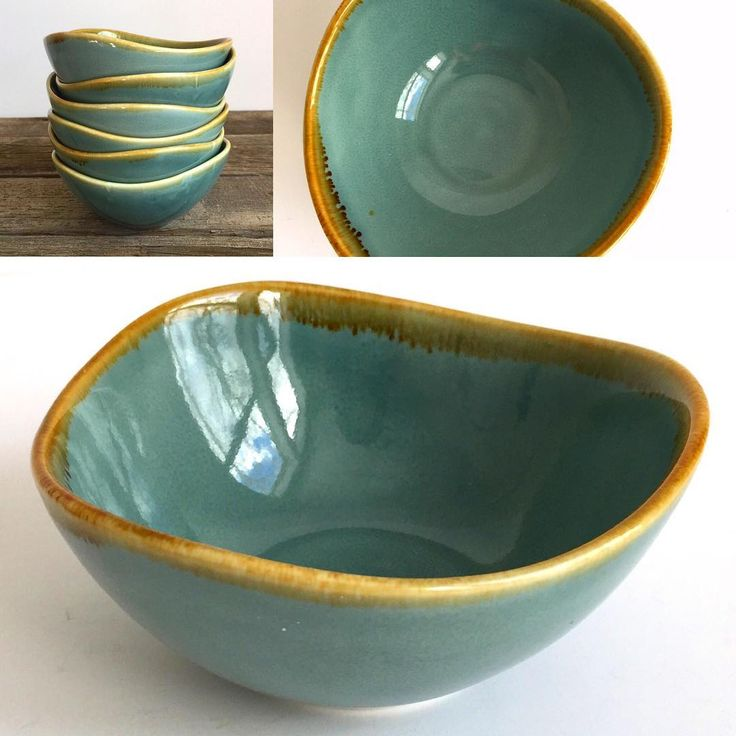 The java collection! This organic shaped dinnerware comes in three beautiful colours and many sizes.https://www.abbottcollection.com/?s=java&post_type=product