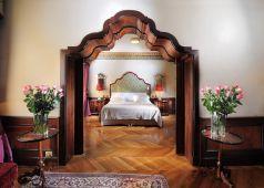 Hotel Danieli_Mirco Toffolo Rossit - Photographer