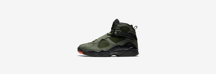 Air Jordan 8 Retro – Take Flight, , #snkr, #sneaker, #sneakers, #sneakerhead, #solecollector, #sneakerfreaker,  #nicekicks, #kicks, #kotd, #kicks4eva #kicks0l0gy, #kicksonfire, #womft, #walklikeus, #schuhe, #turnschuhe, #yeezy, #nike, #adidas, #puma, #asics, #newbalance #jordan, #airjordan, #kicks