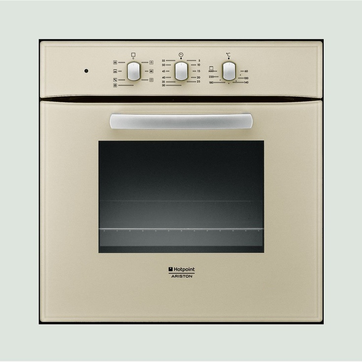 The 15 best Hotpoint-Ariston images on Pinterest | Piano, Pianos and ...