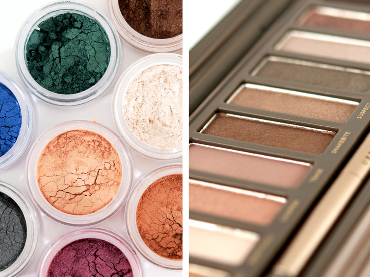 eyeshadows!: Makeup Inspiration, Eyeshadows Beautiful