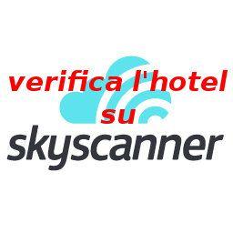 Prezzi e Sconti: #Notte a Yerevan hotel  ad Euro 55.00 in #Hotel #Evn