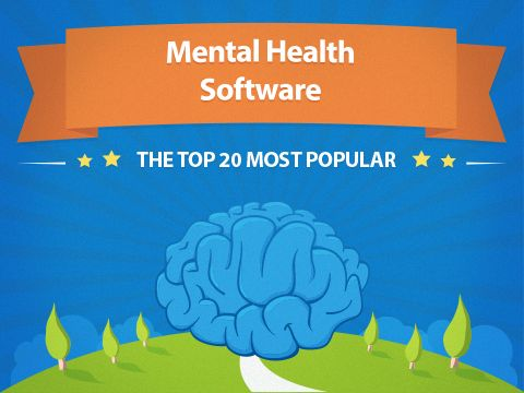 Find and compare Mental Health software. Free, interactive tool to quickly narrow your choices and contact multiple vendors.
