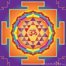hindu aum paintings - Google'da Ara