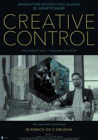 Creative Control (2015)