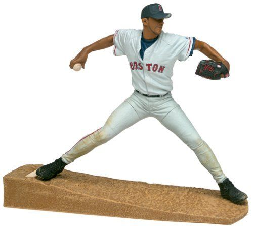 Best Sports Toys : Best images about baseball figures on pinterest