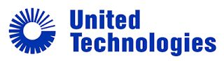 United Technologies shows improvement in Q4 and FY16 earnings financial fiscal year GSI Markets gsimarkets NYSE quarter report stock united technologies UTC UTX