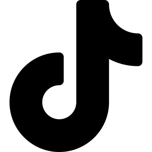Tik Tok free vector icons designed by Freepik | Free icons ...