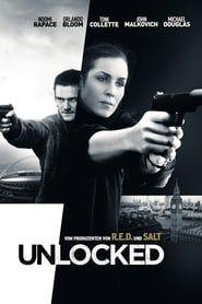 Unlocked Stream German