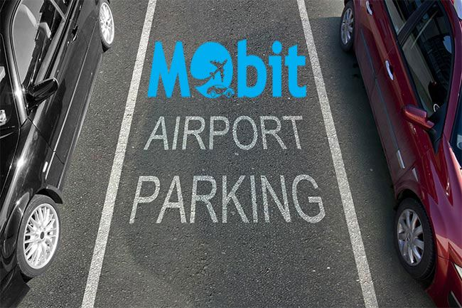 #AirportCarParkingUK helps you to cut down your travelling expenses. Travellers can find cheap #UKAirportParkingdeals with #mobitairportparking.