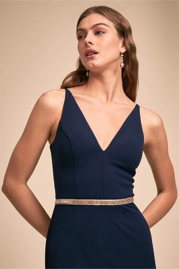 059c11adea448 BHLDN Jones Dress #BHLDN#Jones#Dress   Bridesmaid   Dresses ...