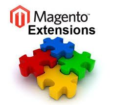 Checkout our #Magento #Extension which help you for your #MagentoEcommerce websites #Brisbane See key features