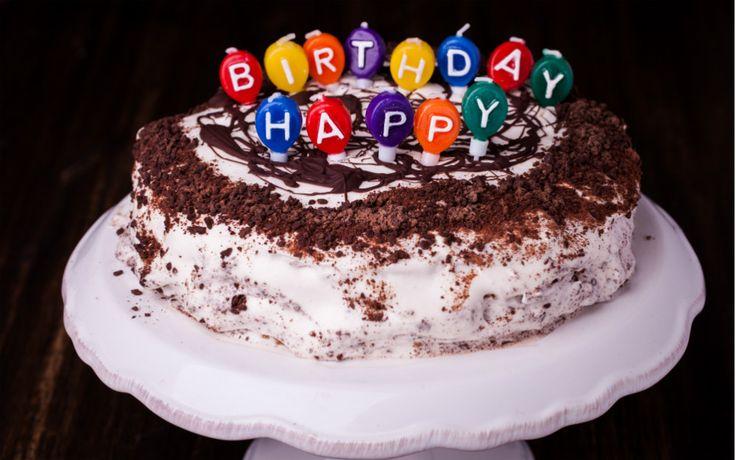 Sünger kek olarak da bilinen pandispanyanın öneminden, pastacılık kremasının lezzetinden bahsetmiştik. Sıra geldi doğum günü pastası tarifini hazırlamaya...