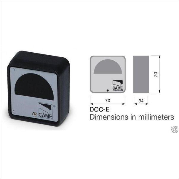Tech Tips Diagrams Reverse Polarity Door Lock System 12v By
