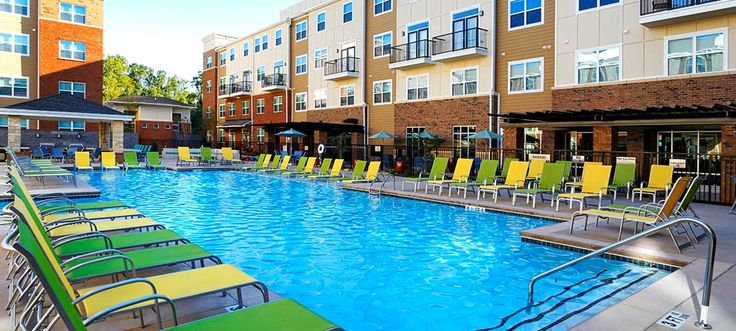 The Collegiate Kennesaw Apartments http://www.thecollegiatekennesaw.com/ 1-877-845-9394 3453 Busbee Drive  Kennesaw, GA 30144