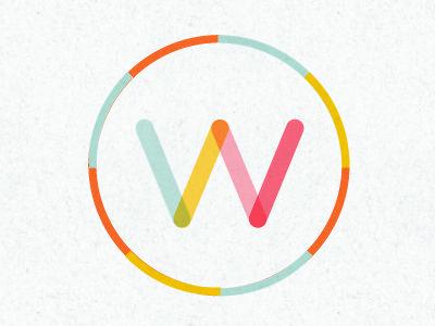 Women in design logo, v6 by Christine Sadrnoori