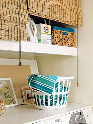 87 Best Small Space Storage Ideas Images On Pinterest