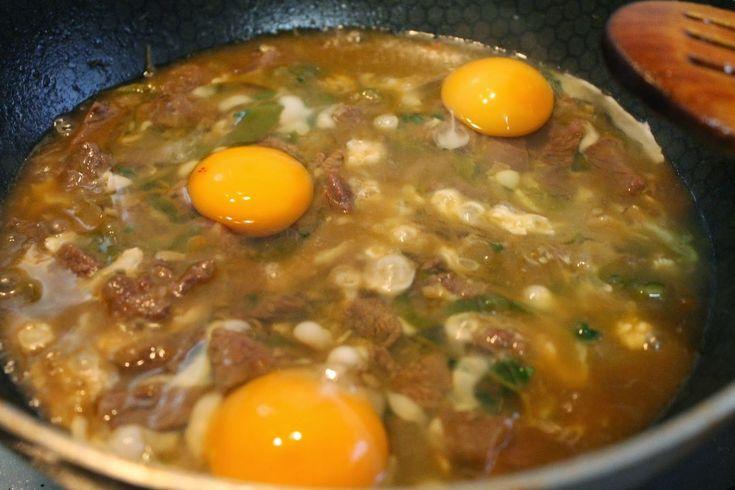 Tembi'u Paraguay es el blog de recetas típicas paraguayas más completo de la red. Encontrá las recetas y el paso a paso con fotos y tips.