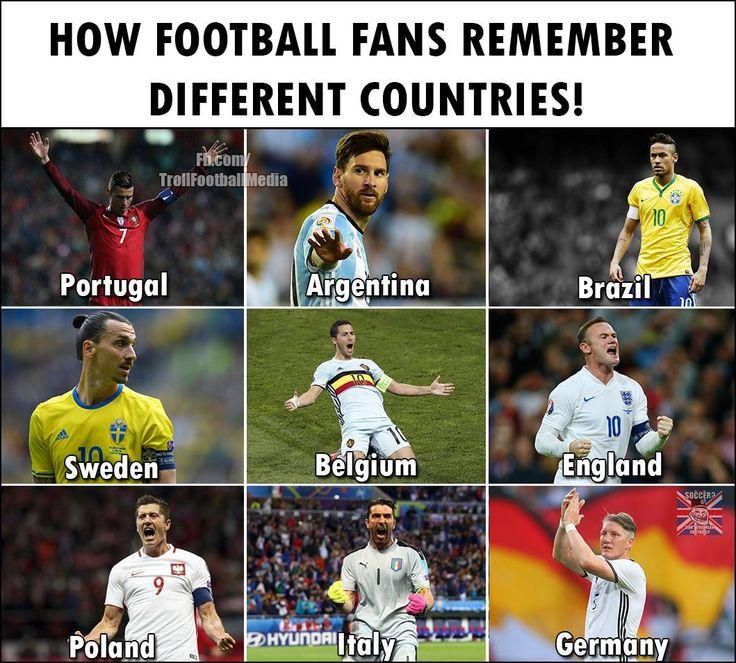 True Football Jokes Soccer Memes Soccer Football