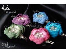 Handmade Hijab Pin (3)